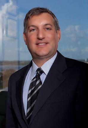 Bruce S. Rosenwater
