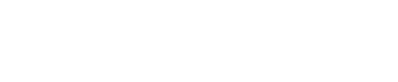 West Palm Beach Divorce Attorney