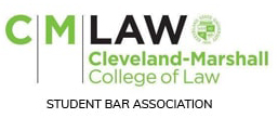 Cleveland-Marshall College Student Bar