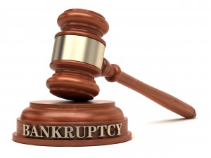 Bankruptcy Law Firms West Palm Beach, FL