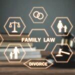 FamilyDivorce